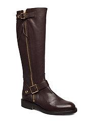 Long Boots 3534 - T.MORO KENYA BUFFALO 852