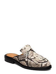 Shoes 4114 - OFF WHITE SNAKE 33
