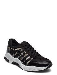 Sport 4860 - BLACK/SNAKE COMB. 943