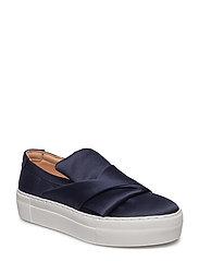 Billi Bi - Shoes