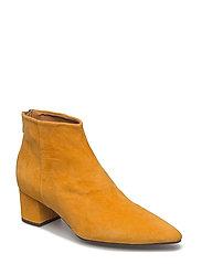 Billi Bi - Boots