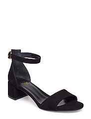 e924b1f8d18 Billi Bi | Heeled sandals | Large selection of the newest styles ...