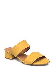 Billi Bi - Sandals