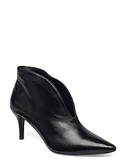 BOOTS - BLACK TEQUILA 10