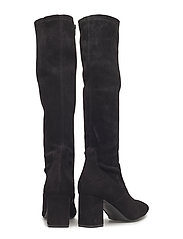 Long Boots 7274