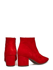 BOOTS 8099