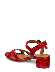 Monterrey Croco 47£134Billi Sandals 8104solaris Bi UMVSzqp