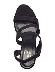 c06e2f98523 Billi Bi Sandals 8160 (Off White 940 Snake 32), 979.30 kr | Stort ...