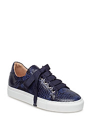 SHOES - BLUE 922 SNAKE 31 R