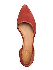 Shoes 8660