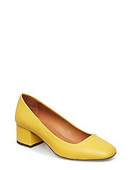 PUMPS 8800 - TULIPAN NAPPA 75