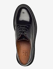 Billi Bi - Shoes 14717 - buty sznurowane - black polido  900 - 3