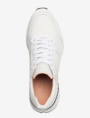 Billi Bi - SHOES - sneakers med lav ankel - white comb. 521 - 3