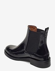 Billi Bi - Boots 3540 - chelsea boots - black polido 900 - 2