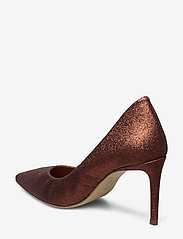 Billi Bi - Pumps 4597 - klassiske pumps - bronze glitter 994 - 2