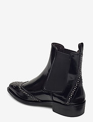Billi Bi - Boots 4733 - chelsea boots - black polido  900 - 2