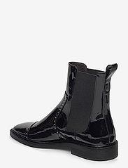 Billi Bi - Boots 4816 - chelsea boots - black patent 200 - 2
