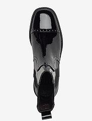 Billi Bi - Boots 4816 - chelsea boots - black patent 200 - 3