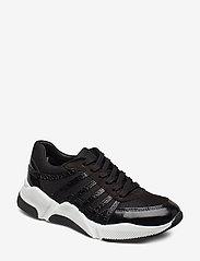 Billi Bi - Sport 4860 - sneakers med lav ankel - bl.comb/bl.yango 950 - 0