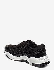 Billi Bi - Sport 4860 - sneakers med lav ankel - bl.comb/bl.yango 950 - 2