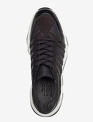 Billi Bi - Sport 4860 - sneakers med lav ankel - bl.comb/bl.yango 950 - 3