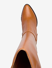 Billi Bi - Long Boots 7793 - lange laarzen - cognac 456 calf 85 - 3
