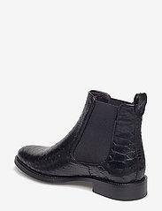 Billi Bi - Boots 7913 - chelsea boots - black polo tenerife t - 2