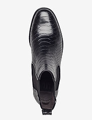 Billi Bi - Boots 7913 - chelsea boots - black polo tenerife t - 3