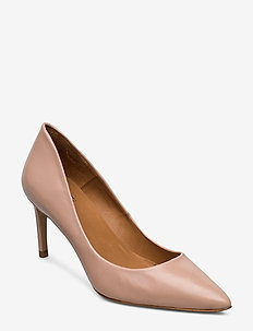 Pumps 16111 - ROSE 3624 NAPPA 78