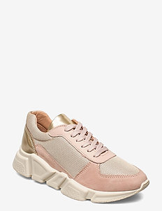 Sport 3000 - sneakers - rose/gold comb. 572