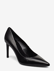 Pumps 3330 - BLACK TEQUILA 10