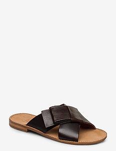Sandals 4160 - T.MORO BIO NAPPA 75