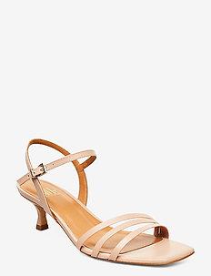 Sandals 4617 - ROSE CIPRIA 88