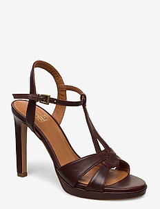 Sandals 4680 - T.MORO BRASIL CALF 85