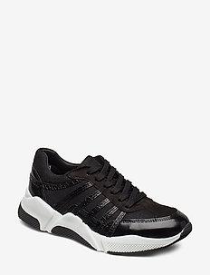 Sport 4860 - lave sneakers - bl.comb/bl.yango 950