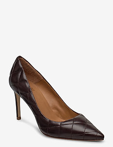 Pumps 5091 - klassiske pumps - t.moro tequila 76
