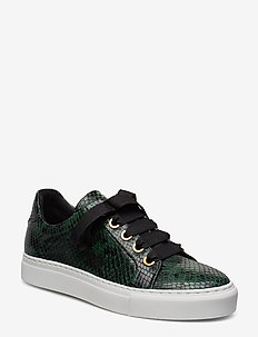 SHOES - GREEN 831 SNAKE 34 R