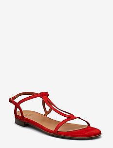 21409660 Sandaler | Stort utbud av nya styles | Boozt.com