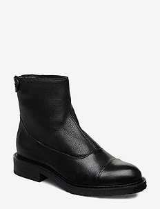 Warm lining 97427 - BLACK BUFFALO 800