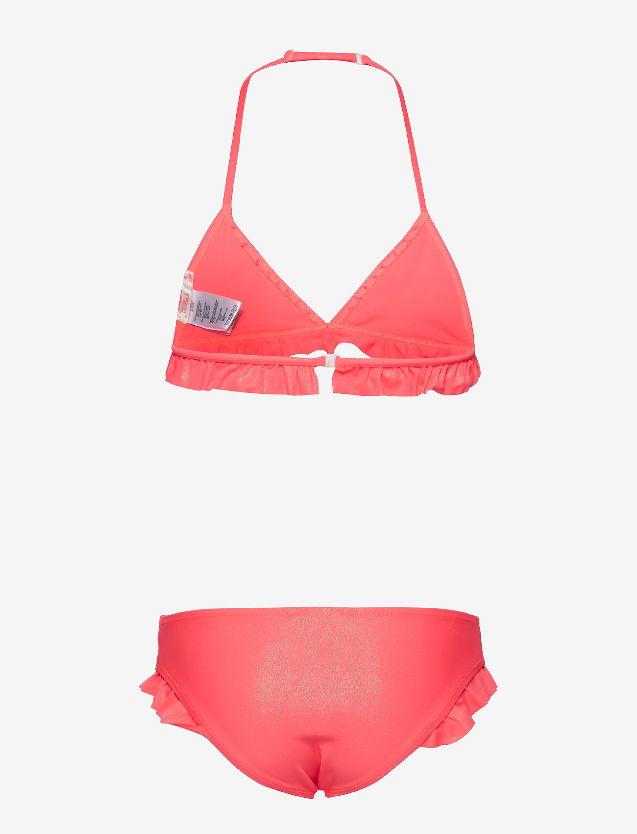 Billieblush - BIKINI - bikinis - fuschia