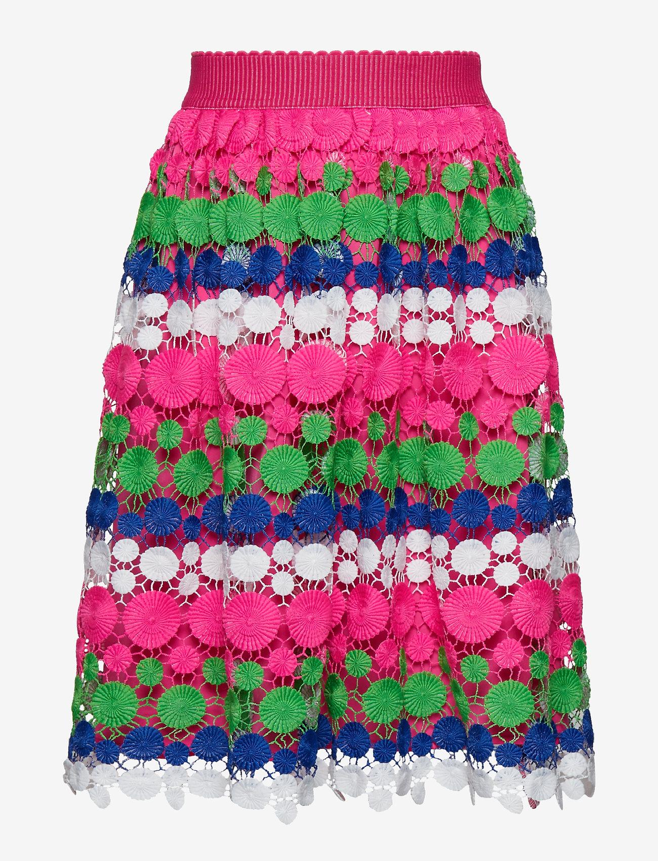 Billieblush - SKIRT - skirts - unique