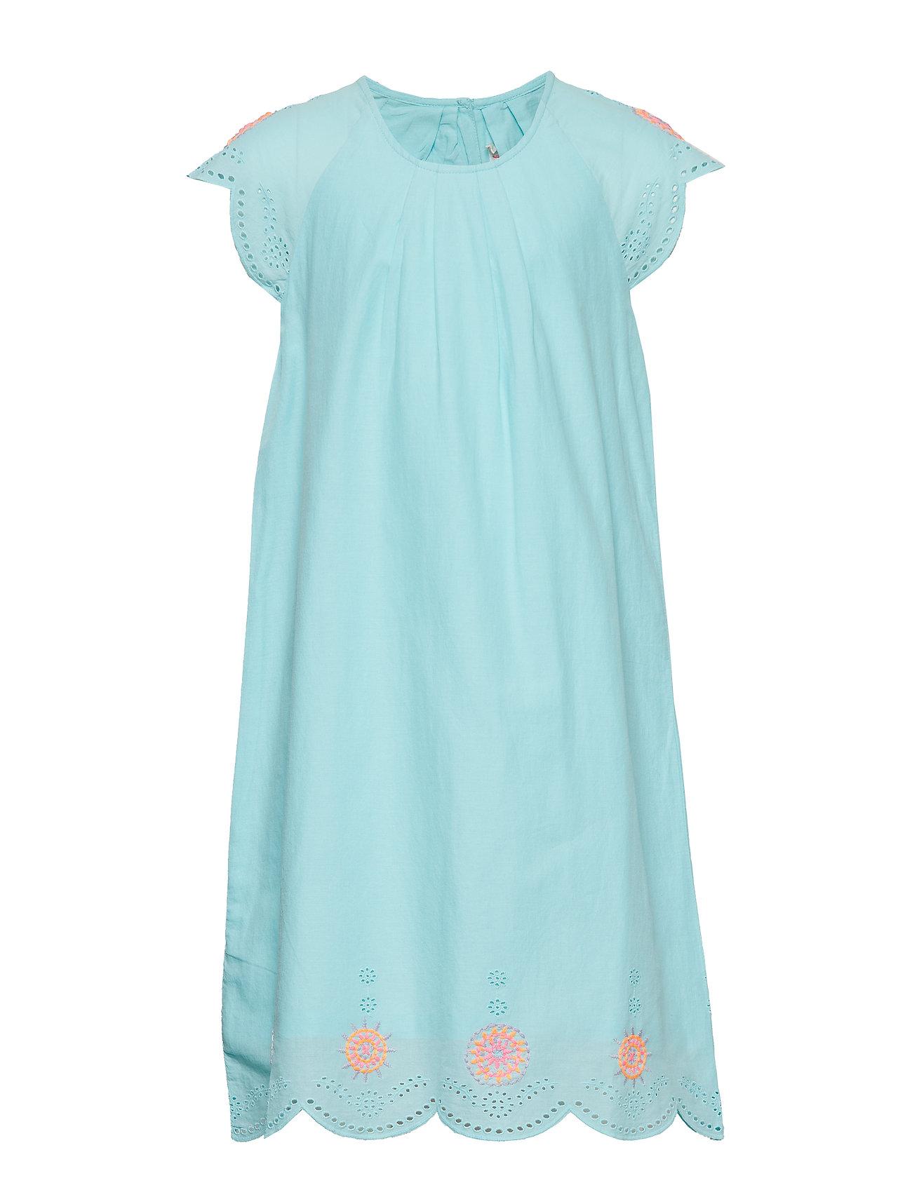 Image of Dress Kjole Blå Billieblush (3123264465)