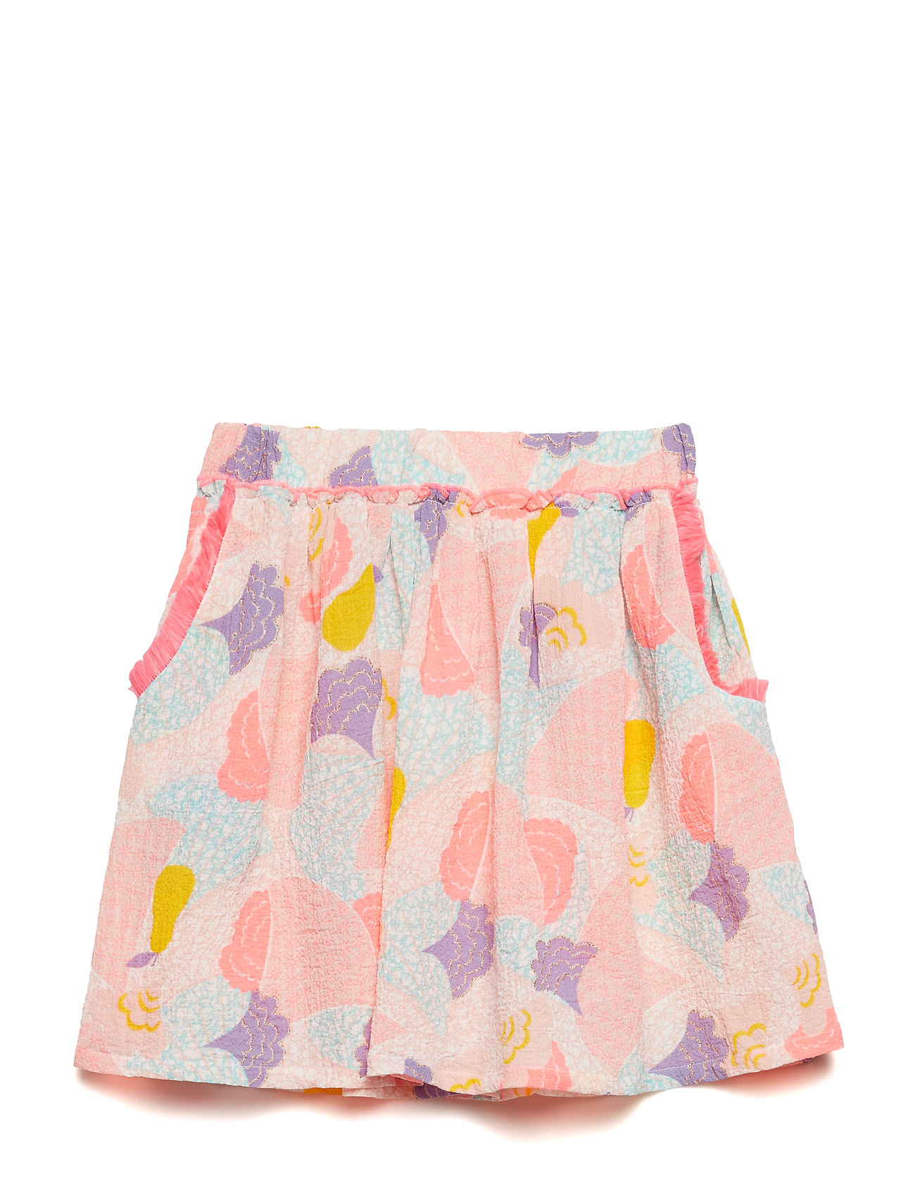 Billieblush SKIRT - UNIQUE