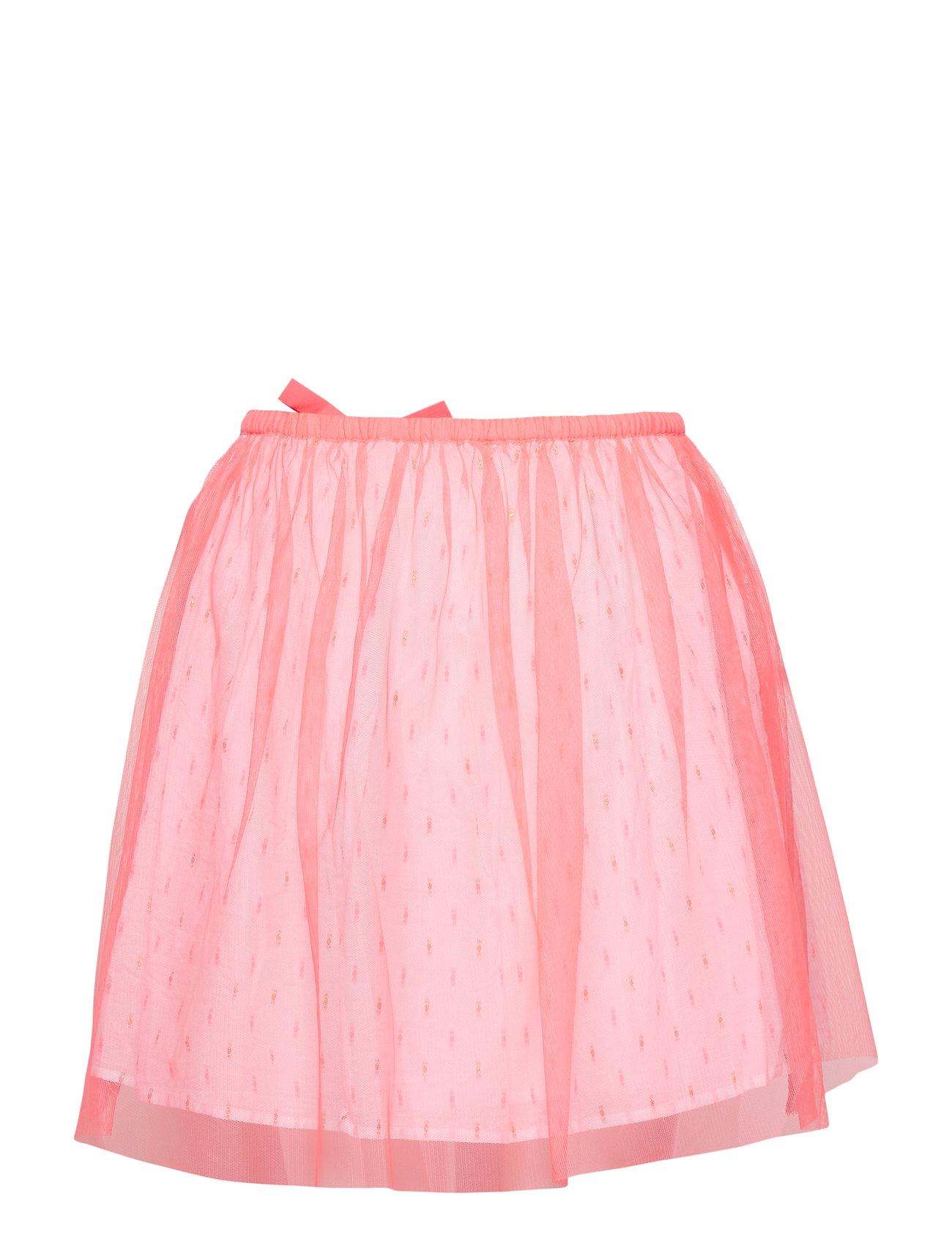 00f0d1c0748 Lyserød Billieblush Petticoat nederdele for børn - Pashion.dk