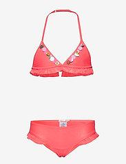 Billieblush - BIKINI - bikinis - fuschia - 0