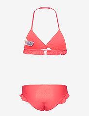 Billieblush - BIKINI - bikinis - fuschia - 1