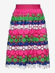 Billieblush - SKIRT - skirts - unique - 0