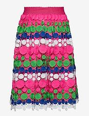 Billieblush - SKIRT - skirts - unique - 1