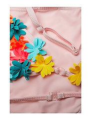 Billieblush - BIKINI - bikinis - washed pink - 2