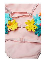 Billieblush - BIKINI - bikinis - washed pink - 3